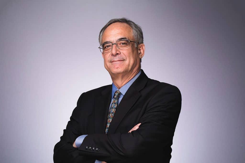 José Sette