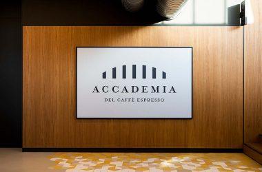 Accademia del Caffè Espresso