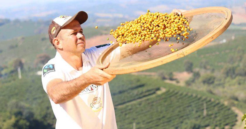 Fairtrade climate